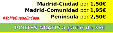 banner 20200410 portes ps YoMeQuedoEnCasa